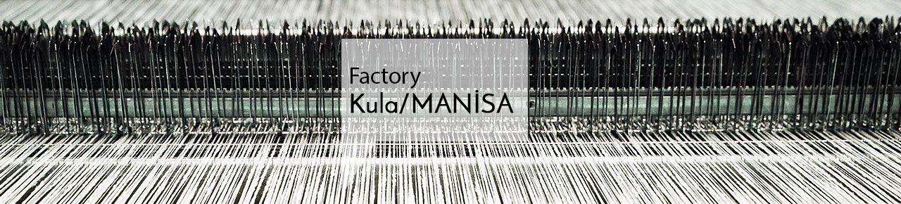 factory-buca-yun